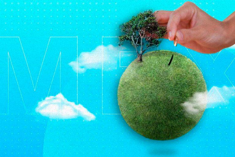 inversión.climatica