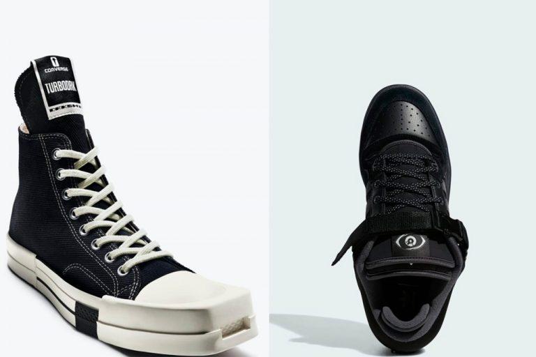 Sneaker List